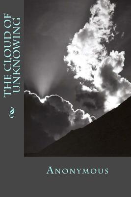 The Cloud of Unknowing - Anonymous, and Montoto, Maxim (Editor)