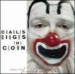 The Clown [Deluxe Edition]