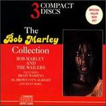 The Collection [1996 Madacy]