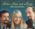 The Collection: Their Greatest Hits & Finest Performances