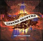 The Collection - Lynyrd Skynyrd