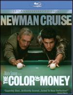 The Color of Money [25th Anniversary] [Blu-ray]