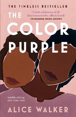 The Color Purple book by Alice Walker | 25 available editions ...