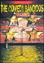 The Comedy Bandidos