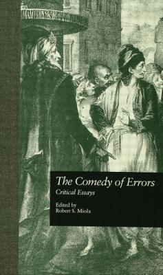 edited collection of essays on shakespeare Clifford leech (1909–1977) was a in stratford papers on shakespeare, edited by b w a collection of critical essays (1964) shakespeare: the tragedies: a.