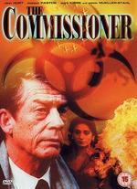 The Commissioner - George Sluizer