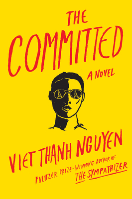 The Committed - Nguyen, Viet Thanh