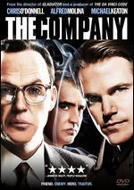The Company [2 Discs]