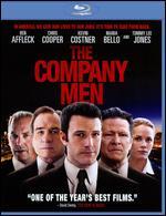 The Company Men [Blu-ray] - John Wells