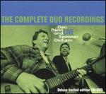 The Complete Duo Recordings