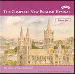 The Complete New English Hymnal, Vol. 10