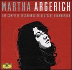 The Complete Recordings on Deutsche Grammophon