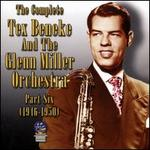 The Complete, Vol. 6 1946-1950