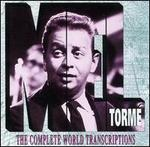 The Complete World Transcriptions