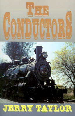 The Conductors - Taylor, Jerry