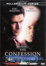 The Confession [WS]