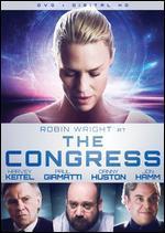 The Congress - Ari Folman