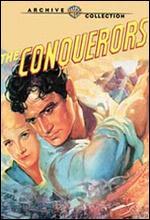 The Conquerors - William Wellman