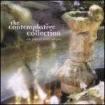The Contemplative Collection