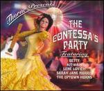 The Contessa's Party
