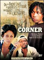 The Corner [2 Discs] - Charles S. Dutton