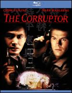 The Corruptor [Blu-ray] - James Foley