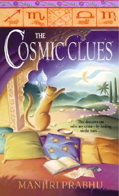 The Cosmic Clues - Prabhu, Manjiri