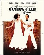 The Cotton Club Encore [Includes Digital Copy] [Blu-ray/DVD]