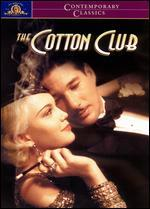 The Cotton Club [WS]