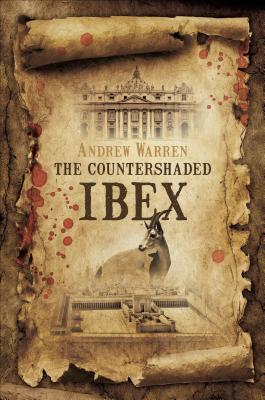 The Countershaded Ibex - Warren, Andrew