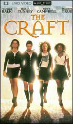 The Craft [UMD] - Andrew Fleming
