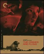 The Cranes Are Flying [Criterion Collection] [Blu-ray]