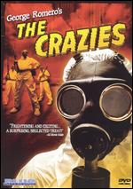The Crazies - George A. Romero