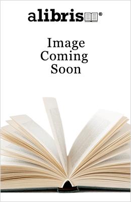 The Creative Black Book, 1989: Portfolio Edition - Creative Black Book