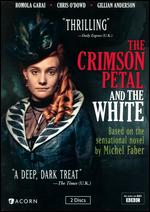 The Crimson Petal and the White - Marc Munden