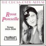 The Cross-Over Album