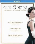 The Crown: Season 02
