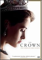 The Crown: Season One -