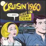 The Cruisin' Story 1960