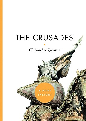 The Crusades - Tyerman, Christopher