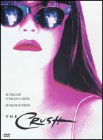 The Crush - Alan Shapiro