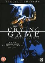 The Crying Game [Special Edition]