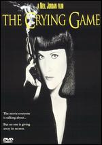 The Crying Game - Neil Jordan
