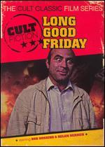 The Cult Fiction: The Long Good Friday