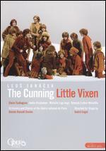 The Cunning Little Vixen (Opera National de Paris)