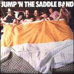 The Curly Shuffle - Jump 'N' the Saddle Band