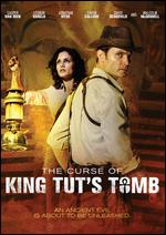 The Curse of King Tut's Tomb - Russell Mulcahy