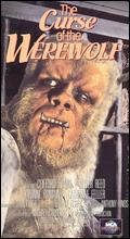 The Curse of the Werewolf [Blu-ray] - Terence Fisher