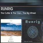 The Cutter and the Clan/The Big Wheel