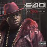 The D-Boy Diary: Book 1